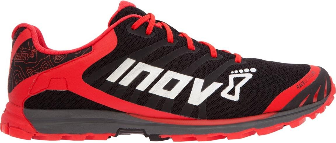 Trail-Schuhe INOV-8 RACE ULTRA 270 (S) HERITAGE