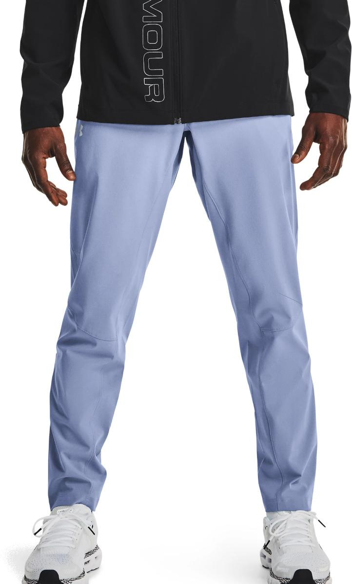 Hose Under Armour OUTRUN THE STORM SP PANT-BLU