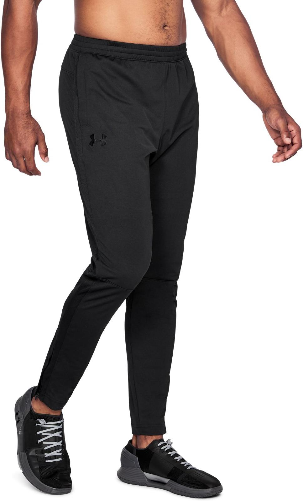 Hose Under Armour SPORTSTYLE PIQUE TRACK PANT