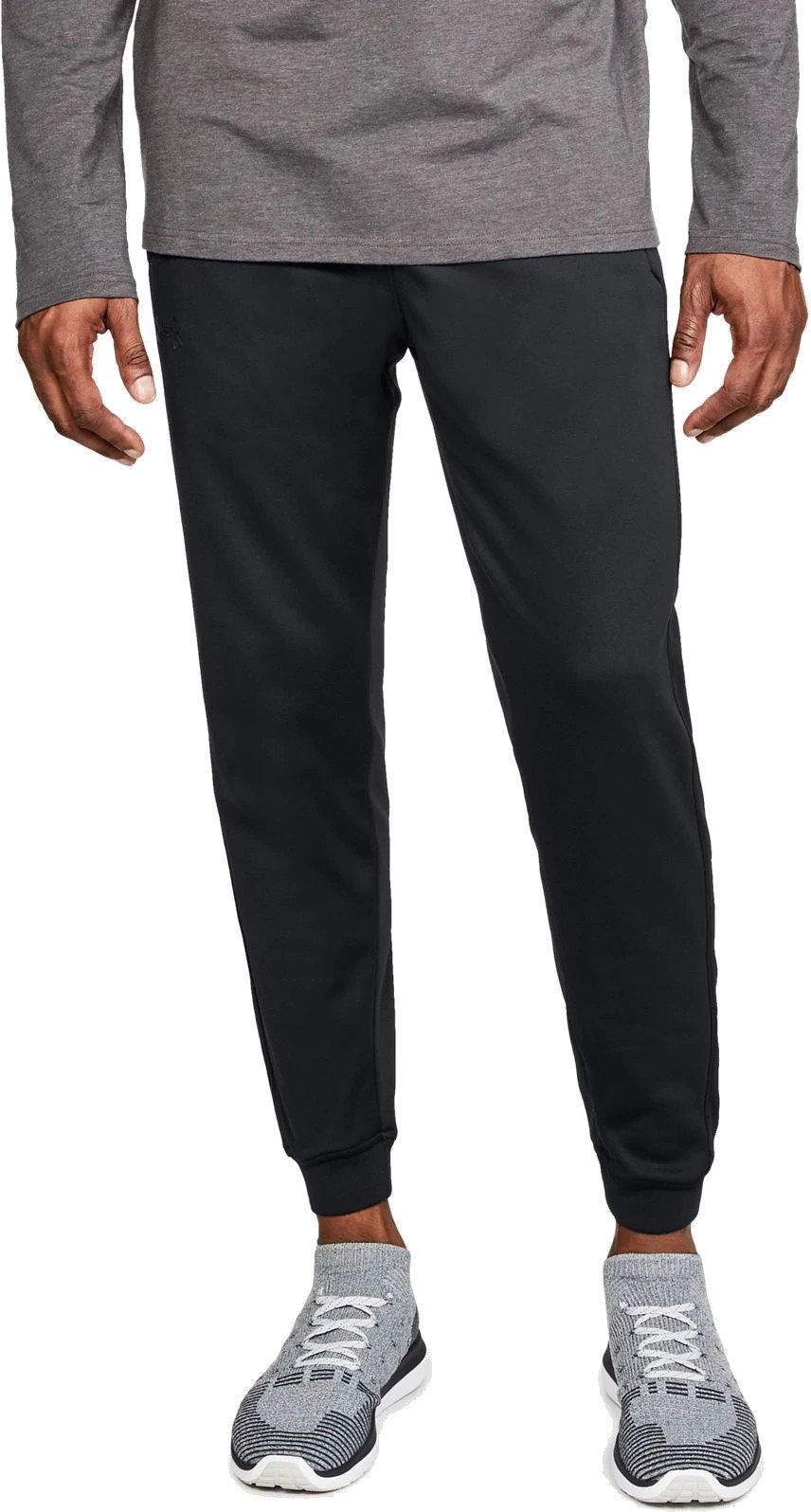 Hose Under Armour ARMOUR FLEECE JOGGER
