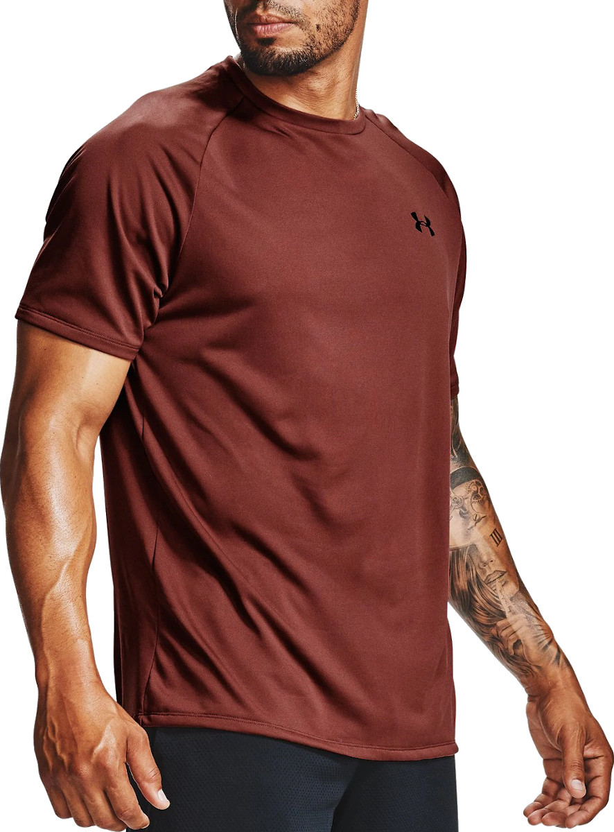T-Shirt Under Armour UA Tech 2.0 SS Tee