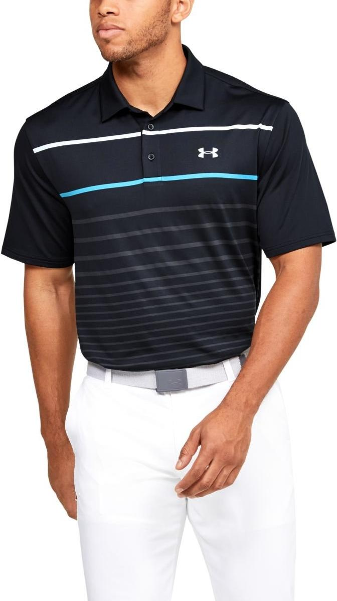 Poloshirt Under Armour Under Armour Playoff Polo 2.0