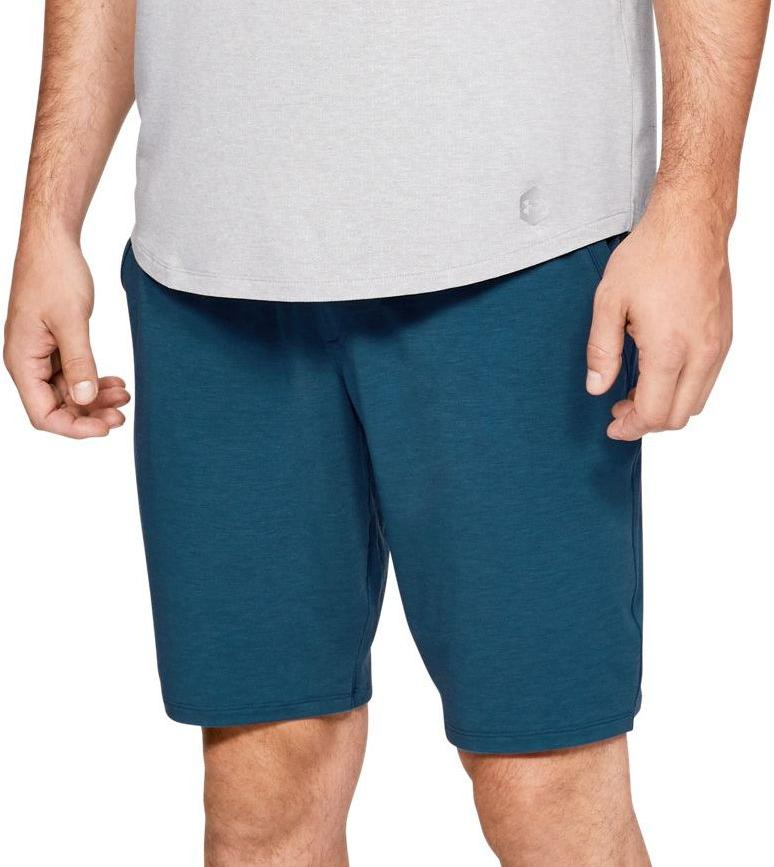 Shorts Under Armour Recovery Sleepwear Short