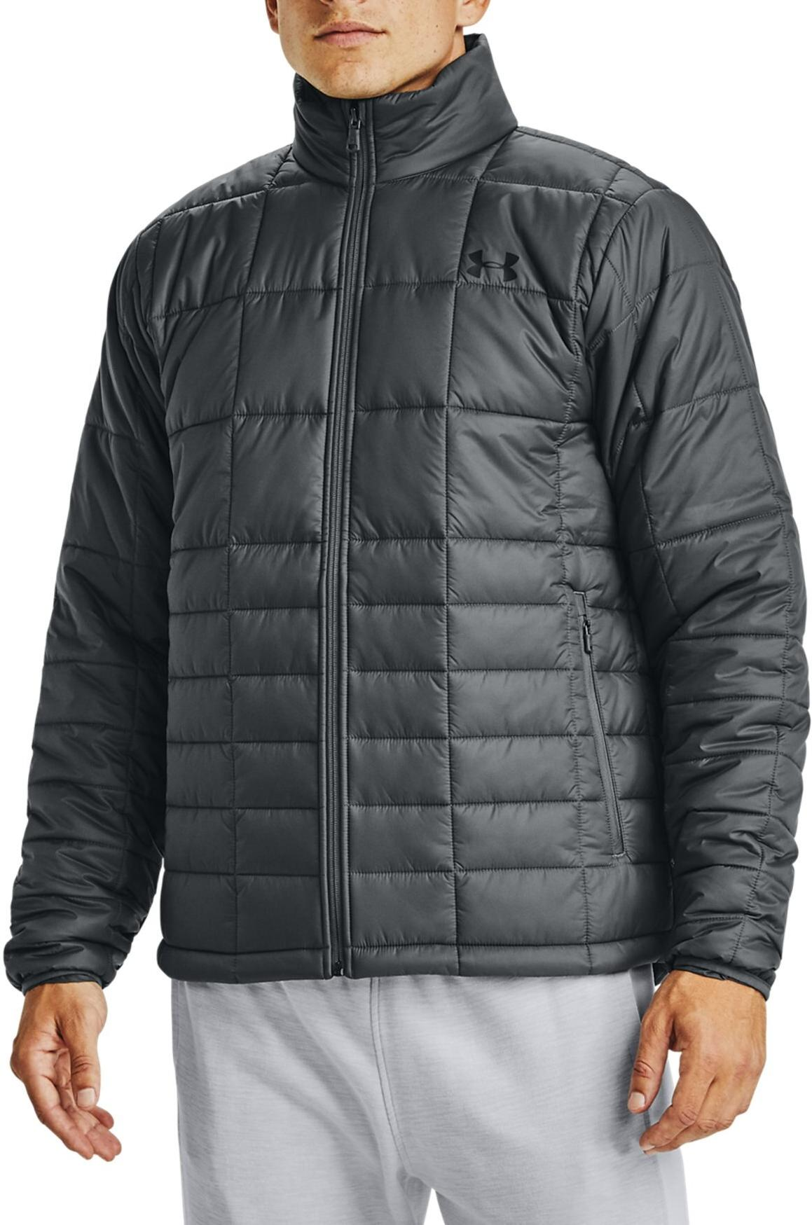 Jacke Under Armour Under Armour Insulated
