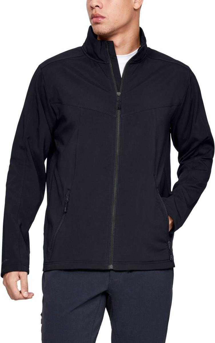 Jacke Under Armour Tac All Season Jacket