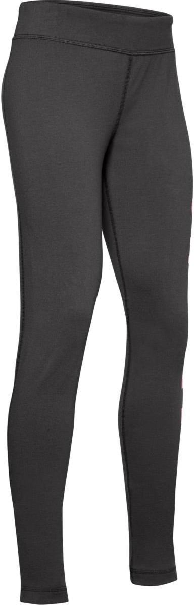 Gamaschen Under Armour SportStyle Branded Leggings
