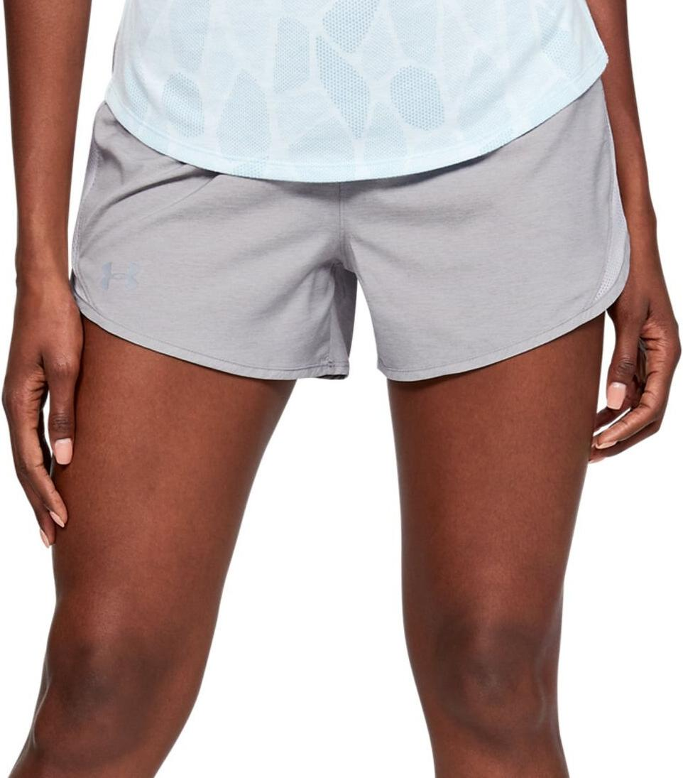 Shorts Under Armour Under Armour Fly By 2.0 Short