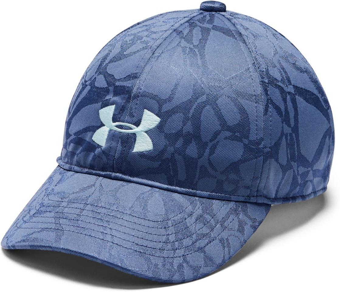 Kappe Under Armour UA Girl s Play Up Cap