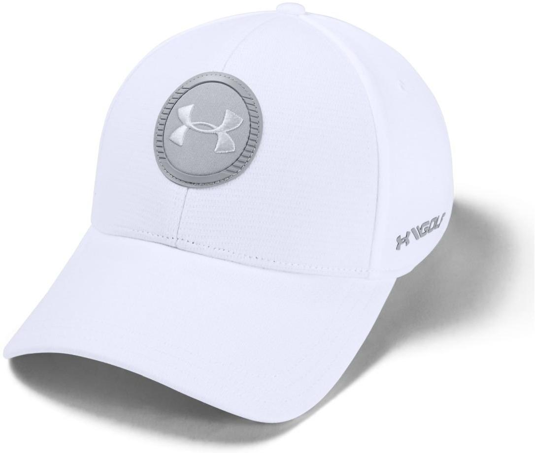 Kappe Under Armour JS Iso-chill Tour Cap 2.0