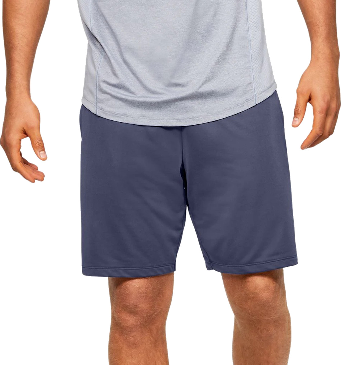 Shorts Under Armour MK1 Graphic Shorts