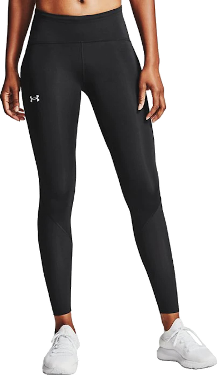 Hose Under Armour UA Fly Fast 2.0 HG Tight