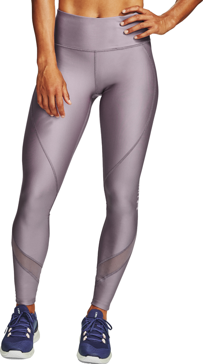 Hose Under Armour UA HG Armour WM Legging