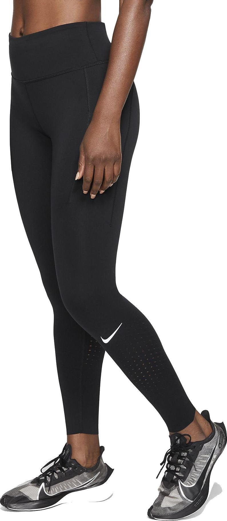 Leggings Nike W NK EPIC LX TGHT