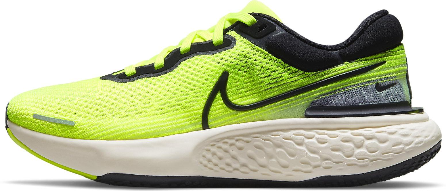 Laufschuhe Nike ZOOMX INVINCIBLE RUN FK
